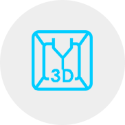 3d-printing-icon